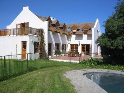 Property For Sale in Noordhoek, Cape Town
