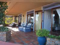 Property For Rent in Hout Bay, Cape Town